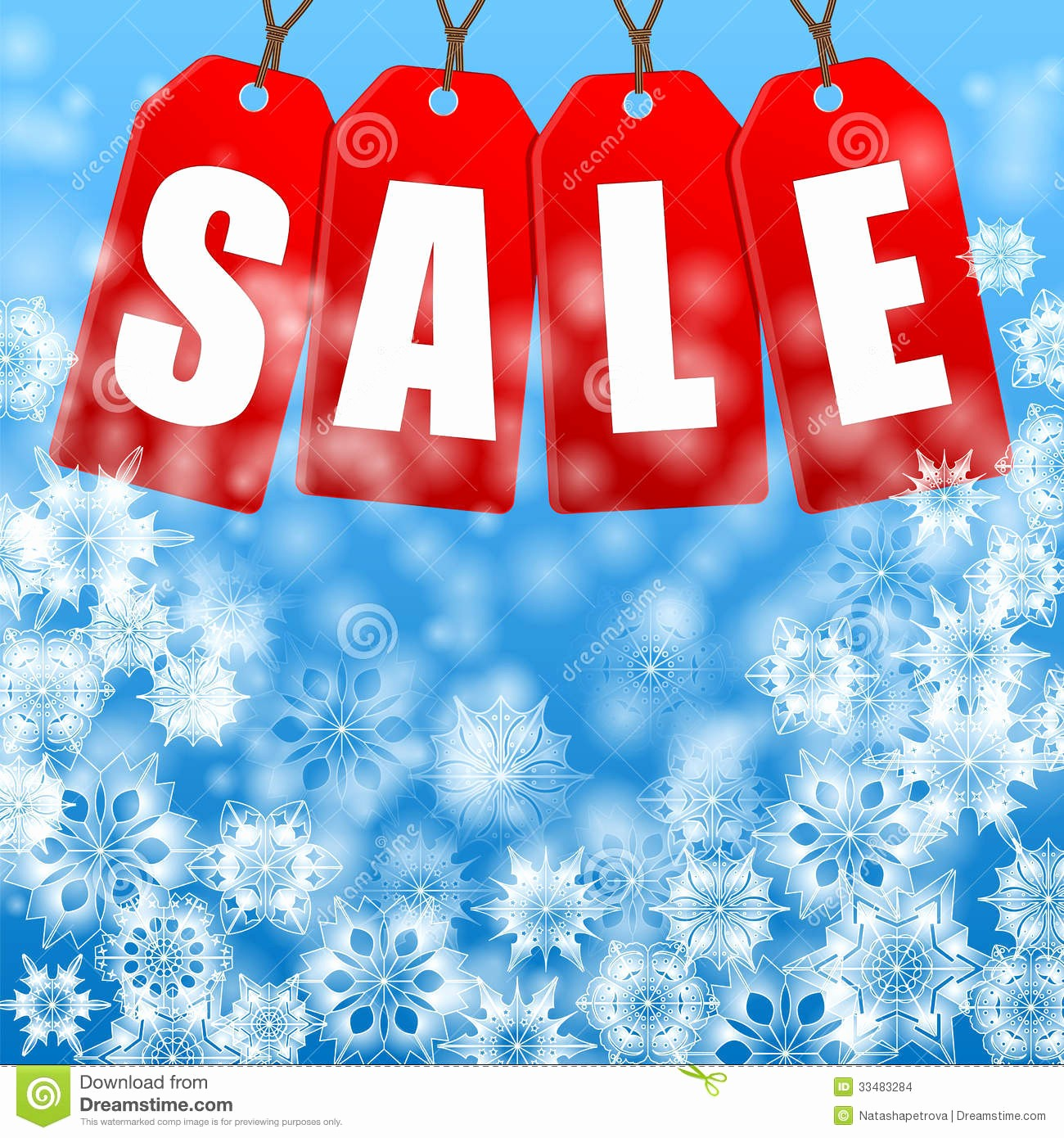 Christmas Background Images for Word Awesome Seasonal Christmas Sale Stock Vector Illustration Of