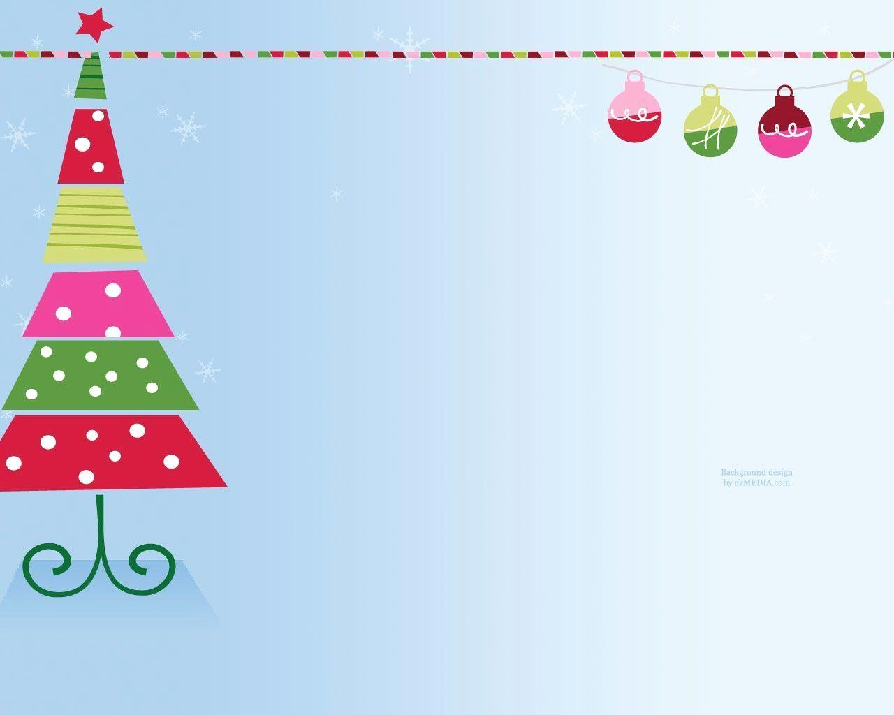 Christmas Background Images for Word Beautiful Christmas Background Free Wallpaper Cave