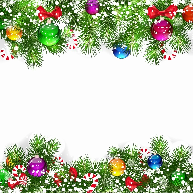 Christmas Background Images for Word Beautiful Free Christmas Clipart Backgrounds & Look at Clip Art