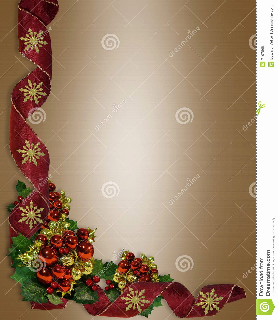 Christmas Background Images for Word Best Of Word Christmas Borders Templates for Free – Halloween
