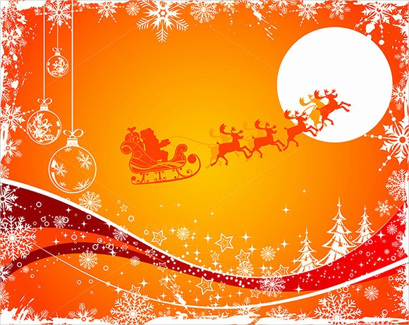 Christmas Background Images for Word Elegant 19 Amazing Christmas Poster Templates to Download