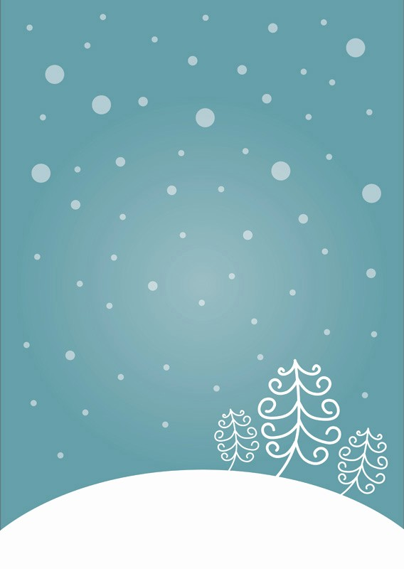 Christmas Background Images for Word Elegant Christmas Festive