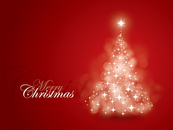 Christmas Background Images for Word Fresh 26 Free Christmas Vector Background Graphics