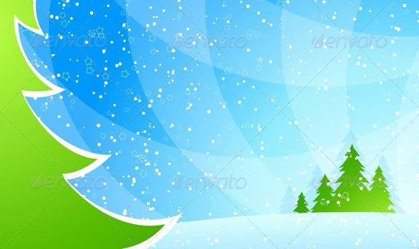 Christmas Background Images for Word Fresh Best Christmas Backgrounds for Website Designmodo