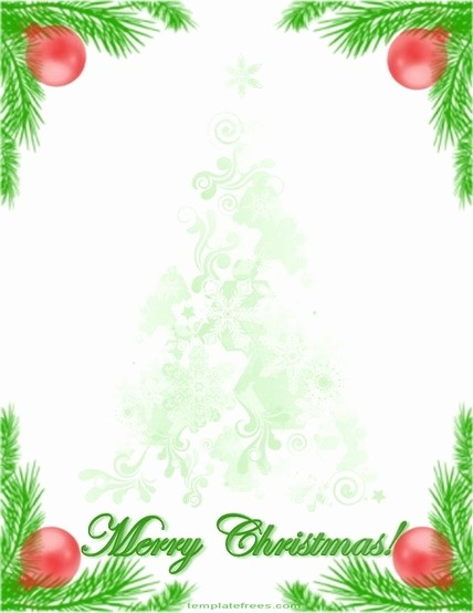 Christmas Background Images for Word Fresh Christmas Background Microsoft Word