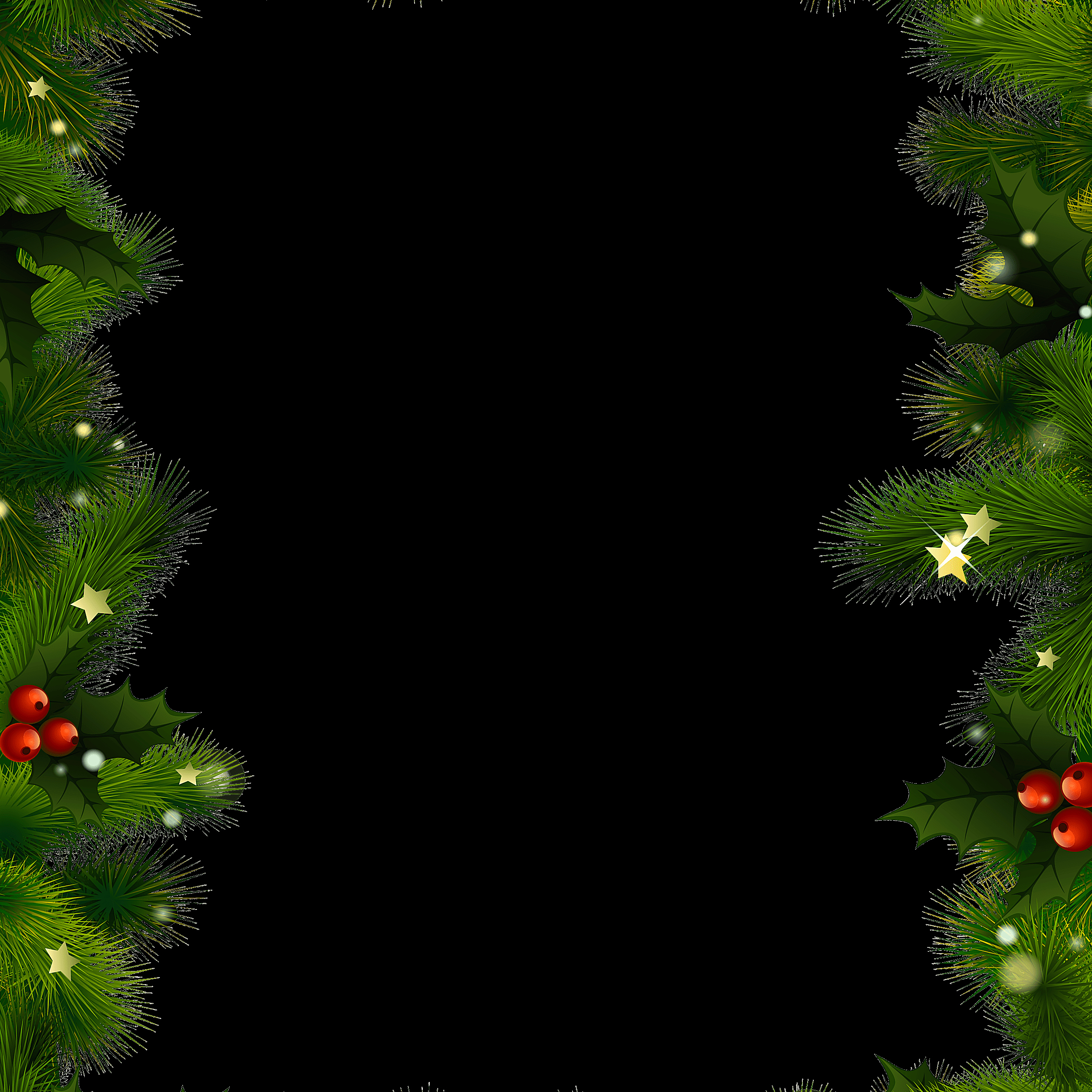 Christmas Background Images for Word Inspirational Free Christmas Borders and Frames