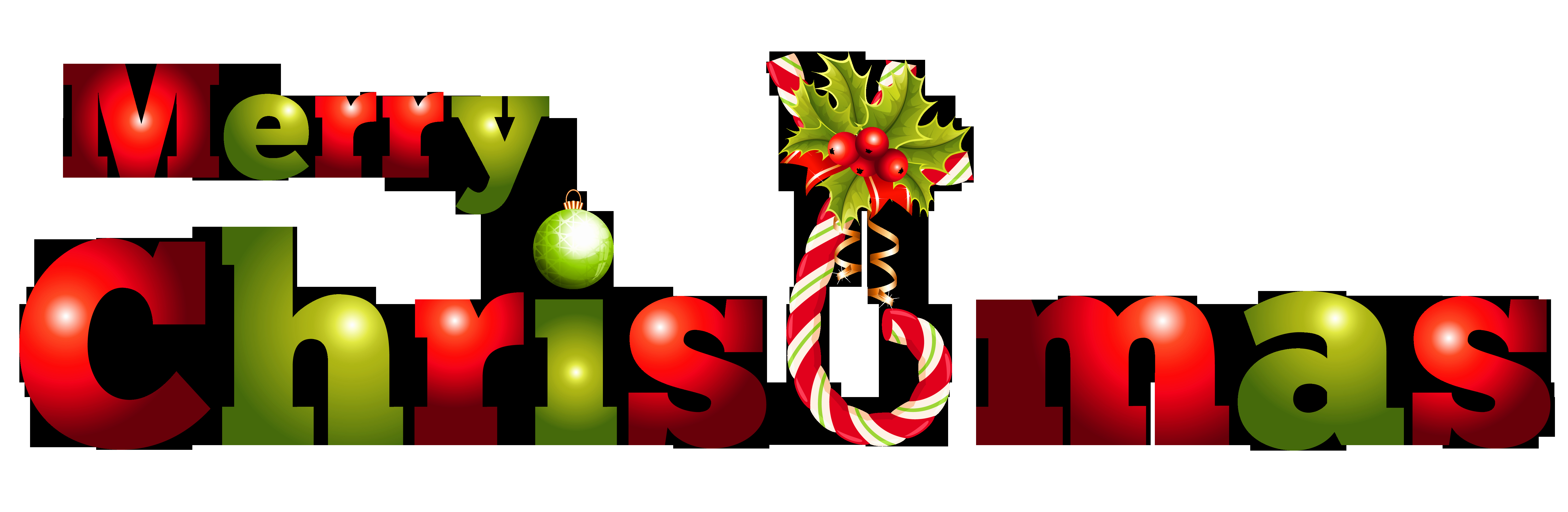 Christmas Background Images for Word Inspirational Transparent Merry Christmas Decor Png Clipart