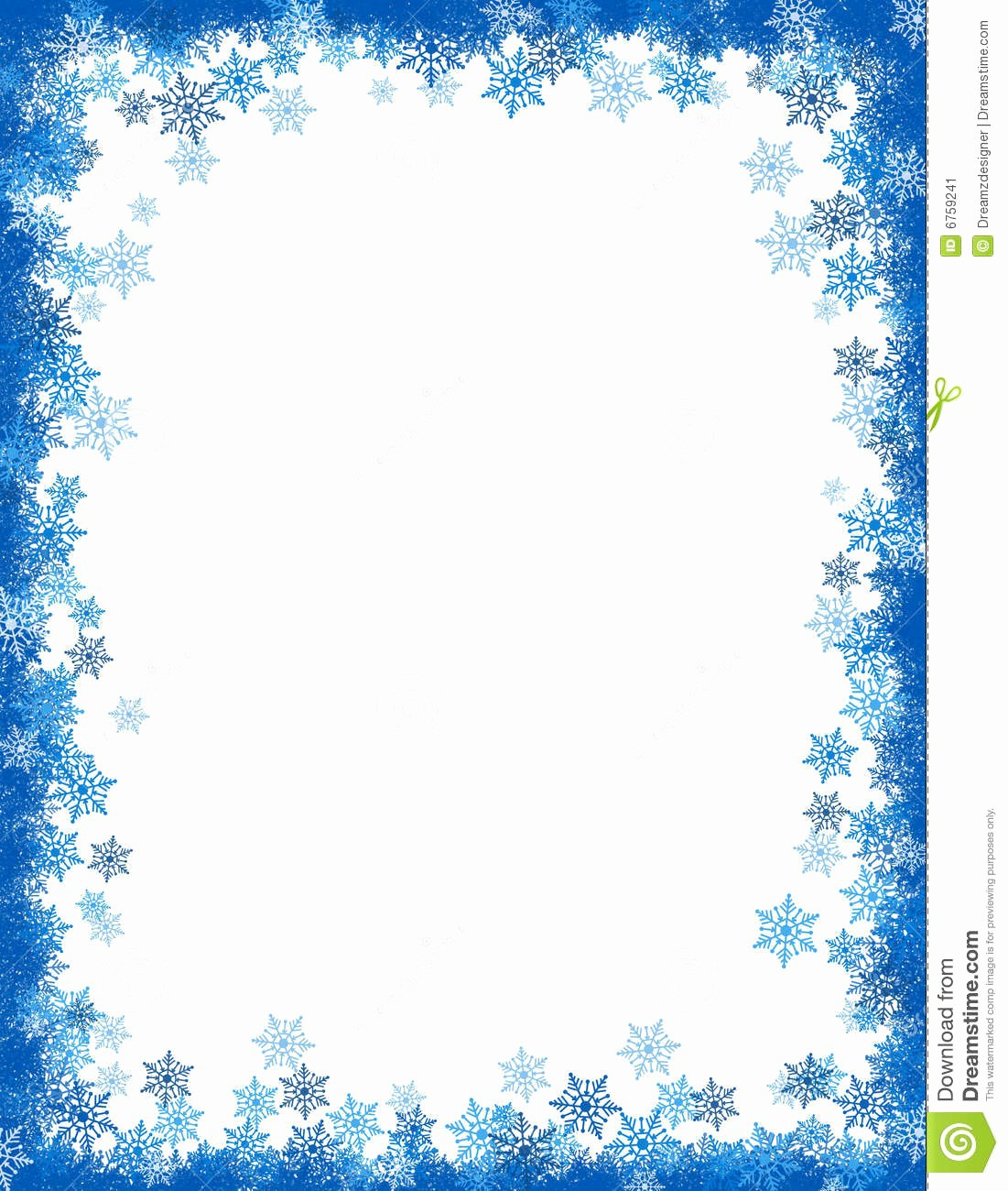 Christmas Background Images for Word Lovely Christmas Borders Word Doc – Halloween & Holidays Wizard