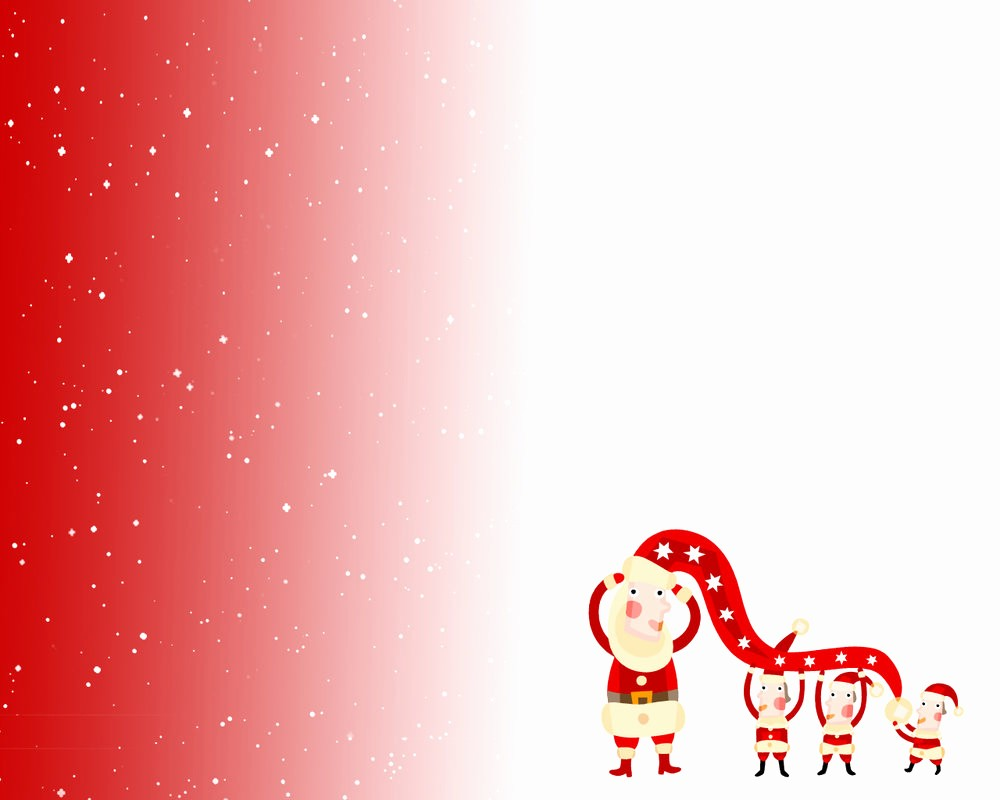 Christmas Background Images for Word Lovely Christmas Wallpaper1 by Cute Cuddly Cupcake On Deviantart
