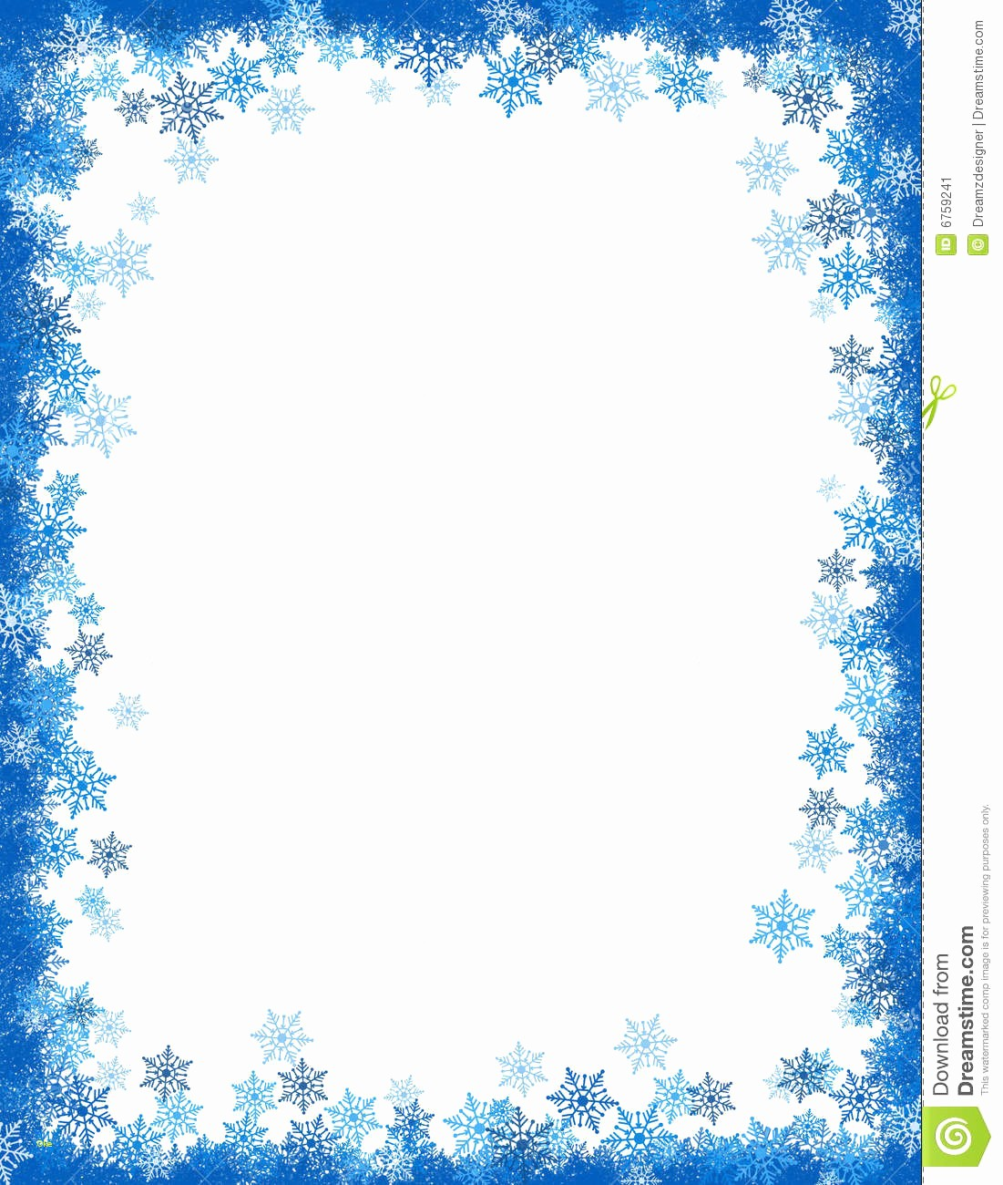 Christmas Background Images for Word Lovely Word Background Templates Best Christmas Borders Word