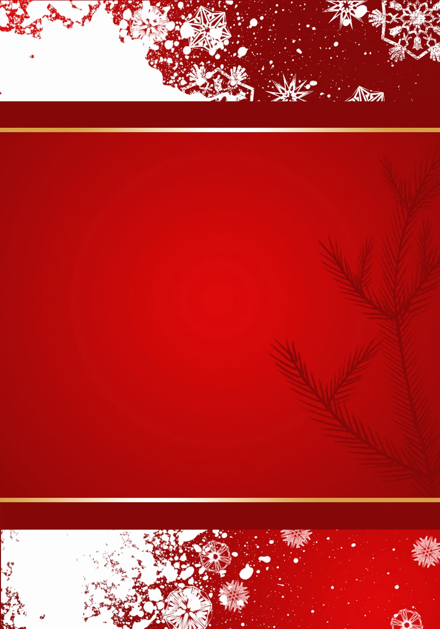Christmas Background Images for Word Luxury Christmas Background Iii Free Stock Public Domain