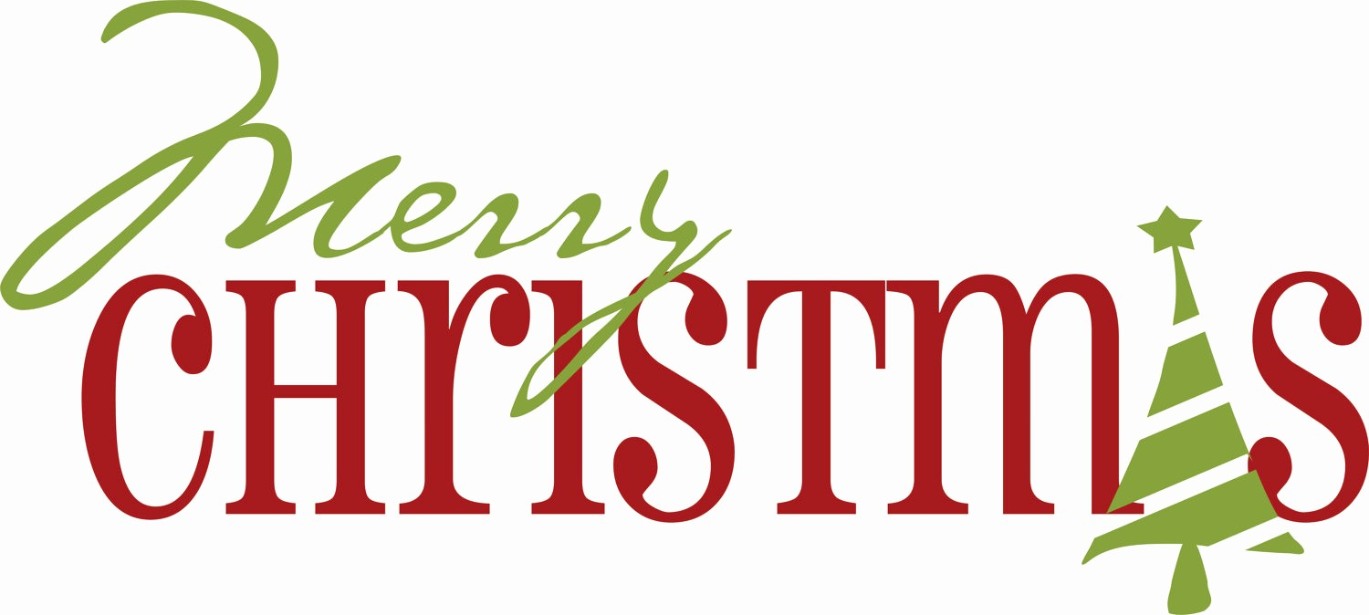 Christmas Background Images for Word Luxury Merry Christmas Words