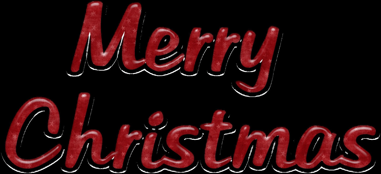 Christmas Background Images for Word Luxury Nana