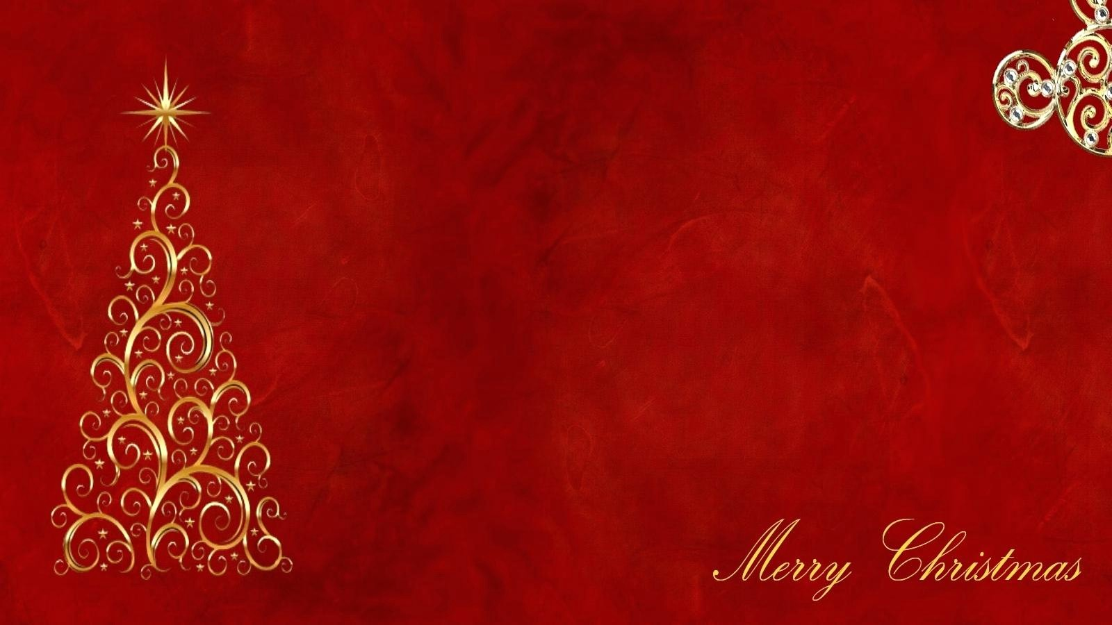 Christmas Background Images for Word Luxury Template Christmas Background Template
