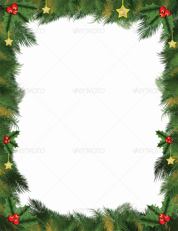 Christmas Background Images for Word New 25 Best Christmas Mockup Psd Templates 2019