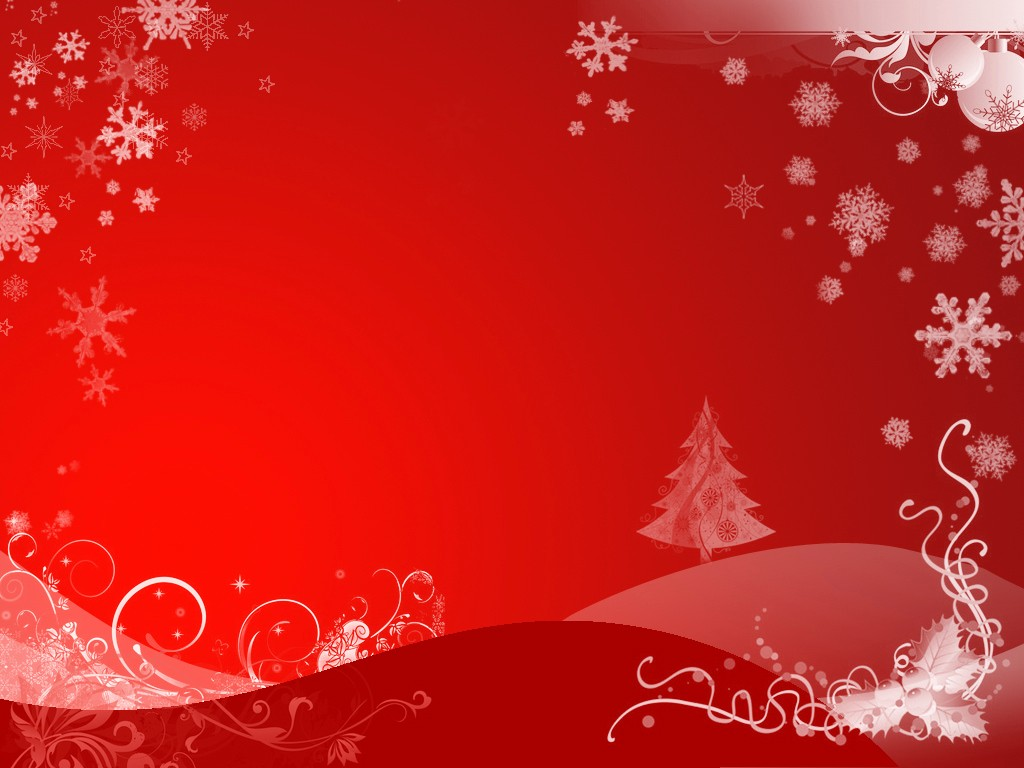 Christmas Background Images for Word New Χριστουγεννιάτικα Wallpapers Μέρος 1ο