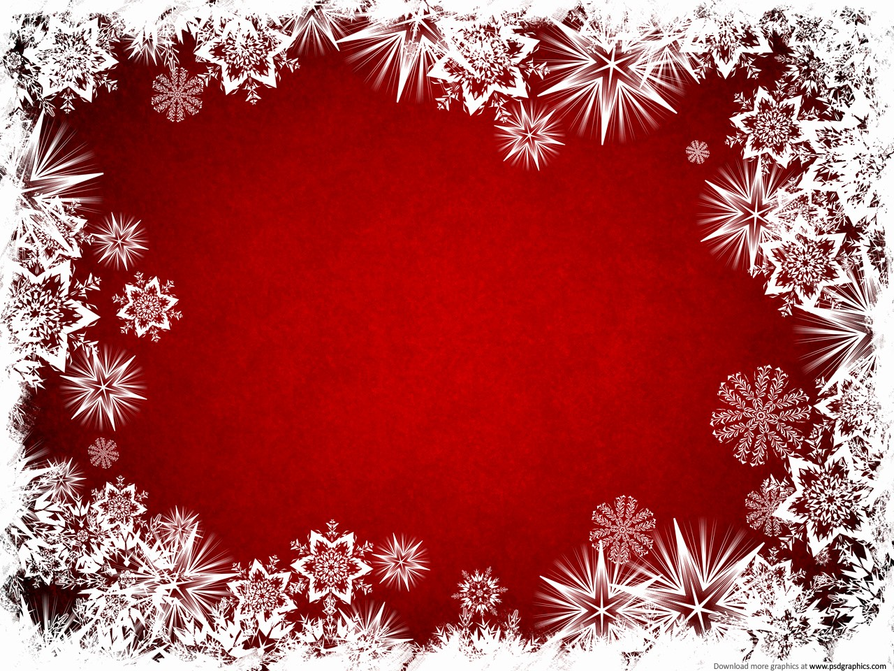 Christmas Background Images for Word New Christmas Backgrounds – Happy Holidays