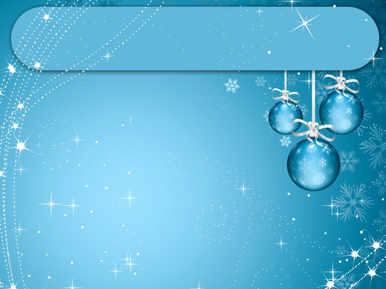 Christmas Background Images for Word New Free Christmas Powerpoint Templates – Festival Collections