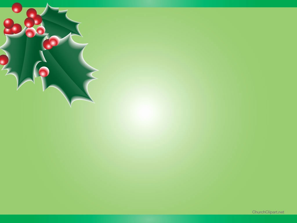 Christmas Background Images for Word Unique 67 Free Christmas Border Clip Art Cliparting