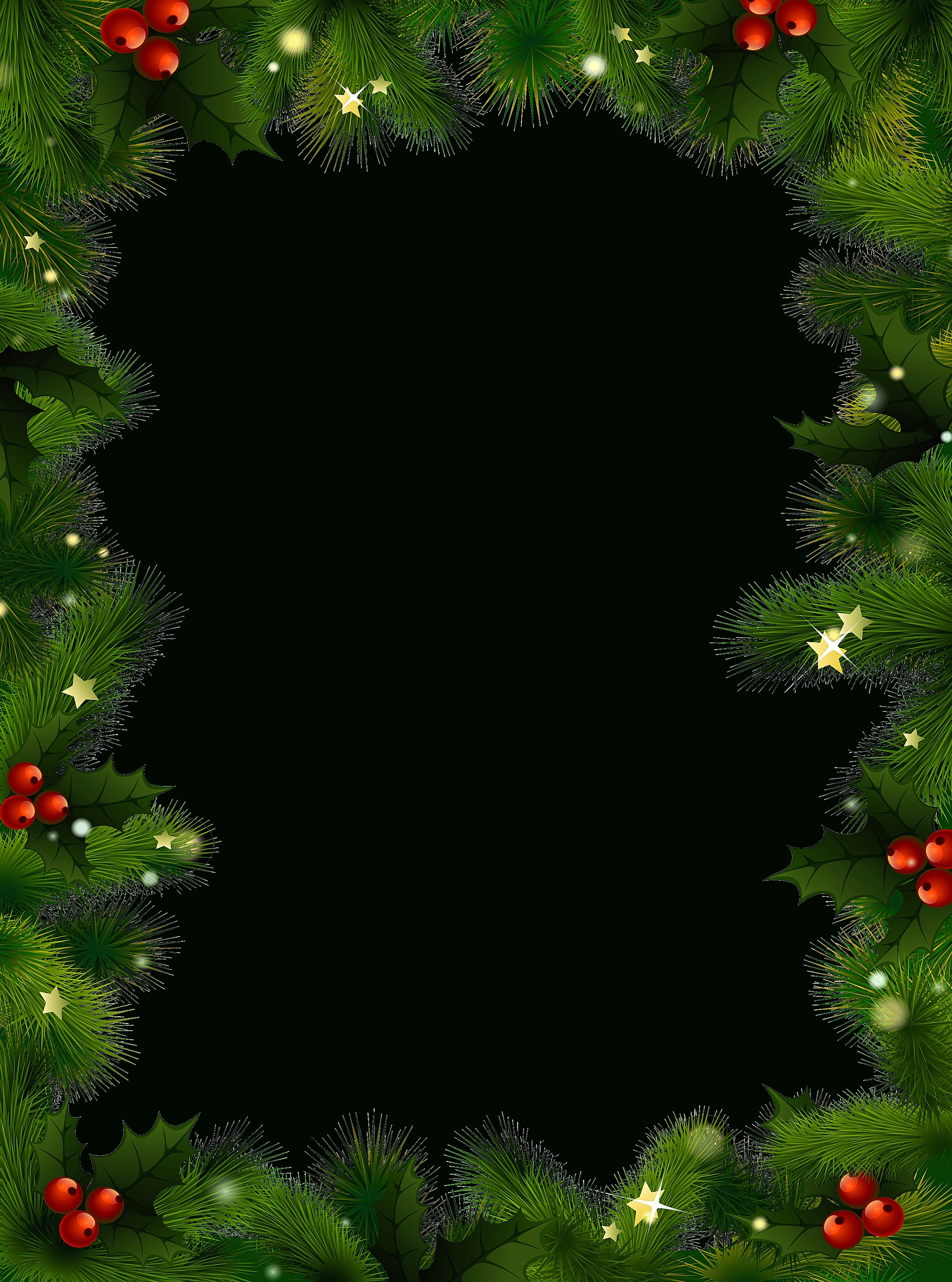 Christmas Background Images for Word Unique Microsoft Word Christmas Background