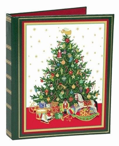 Christmas Card List Address Book Awesome Address Book Christmas Card Address Book List Book for