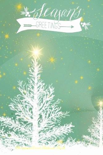 Christmas Card List Address Book Best Of Christmas Card Address List Seasons Greetings Christmas