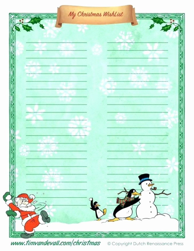 Christmas Card List Address Book Best Of Microsoft Fice Christmas Card List Template