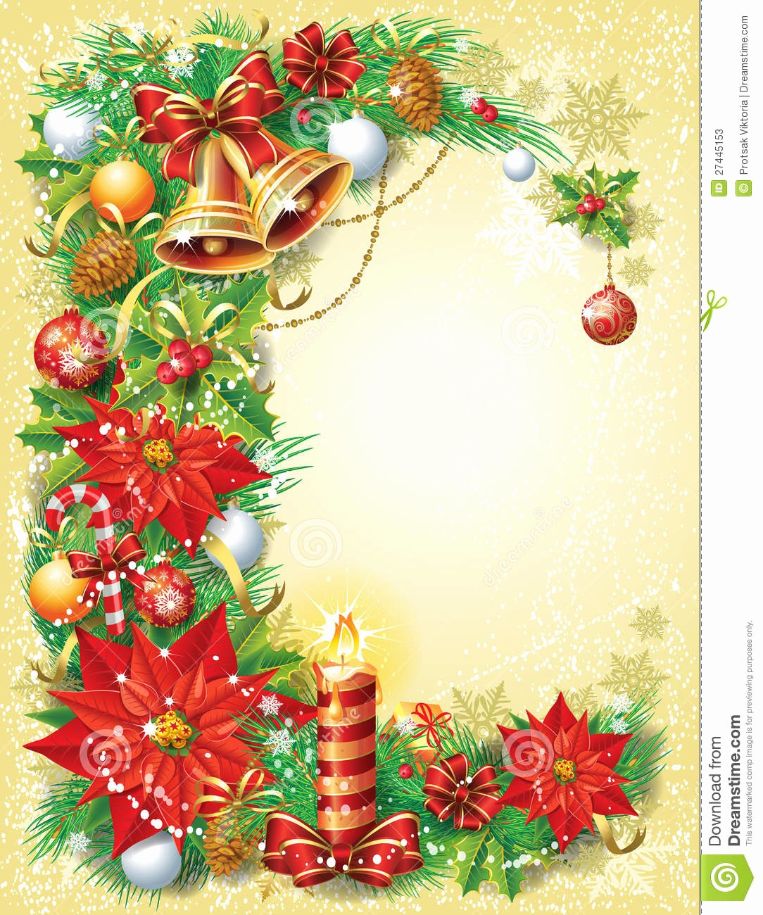 Christmas Certificate Template Free Download Beautiful 10 Christmas Templates Free Download Free