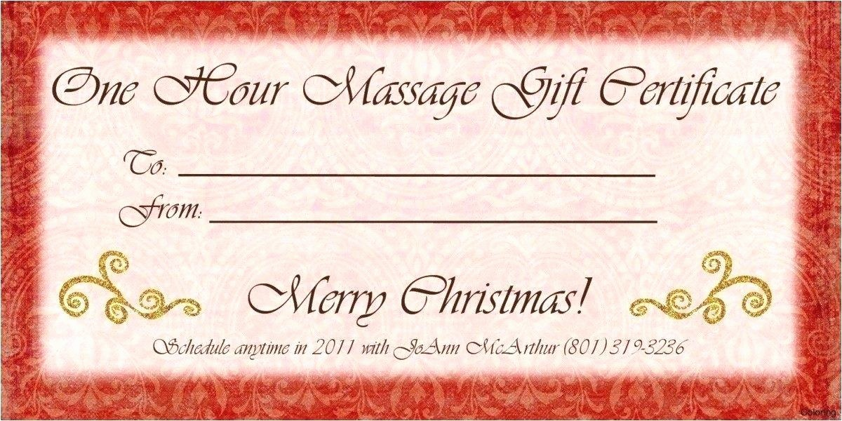 Christmas Certificate Template Free Download Fresh Christmas Certificates Templates Free – Puebladigital