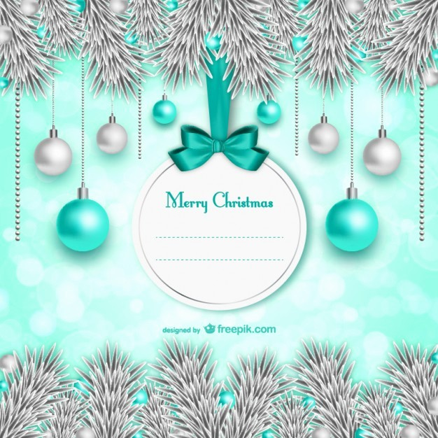 Christmas Certificate Template Free Download Fresh Elegant Christmas Card Template Vector