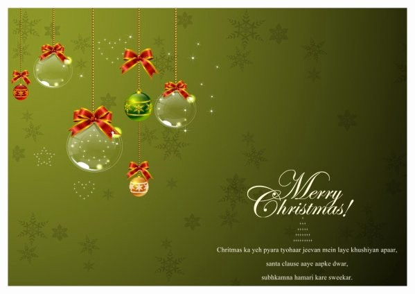 Christmas Certificate Template Free Download Unique Christmas Card Templates Addon Pack Free Download