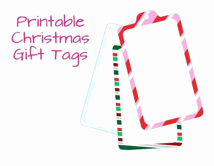 name tag template free inspirational sets of printable t tags templates for flyers with tear offs beautiful favor christmas t