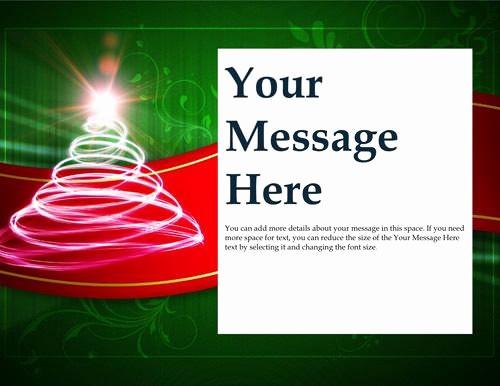 Christmas Invitations Templates Free Microsoft Beautiful 69 Best Diy Invitation Ideas Images On Pinterest