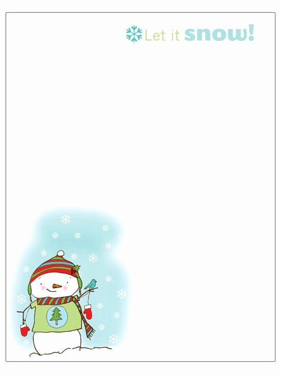 Christmas Letter Template with Photos Fresh 1000 Ideas About Christmas Letter Template On Pinterest