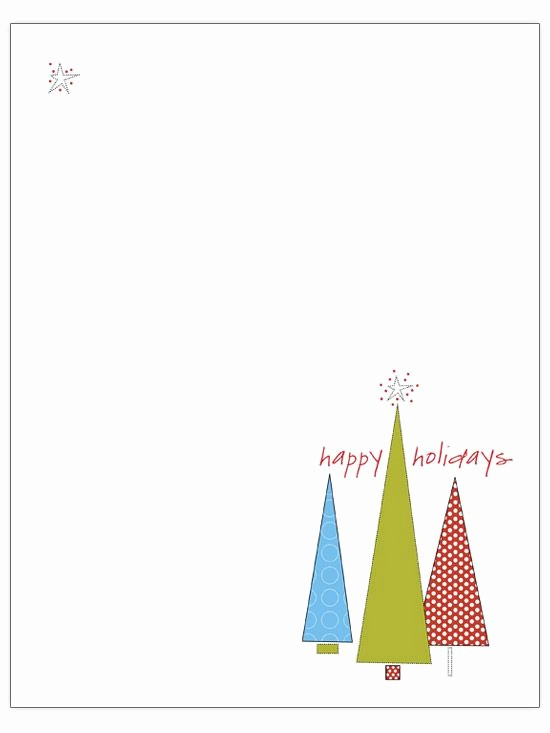 Christmas Letter Template with Photos New 25 Unique Christmas Letter Template Ideas On Pinterest