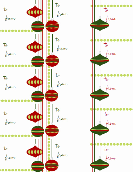 Christmas Mailing Labels Template Free Beautiful Holiday Labels Holiday Label Templates Free Printable