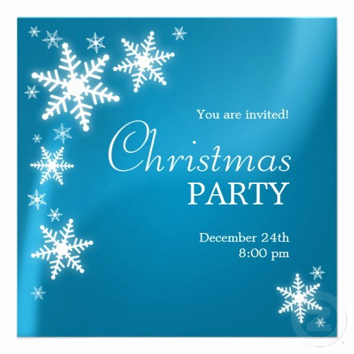 Christmas Party Invitation Free Template Best Of Christmas Party Invitations Templates 2018 Free Printables