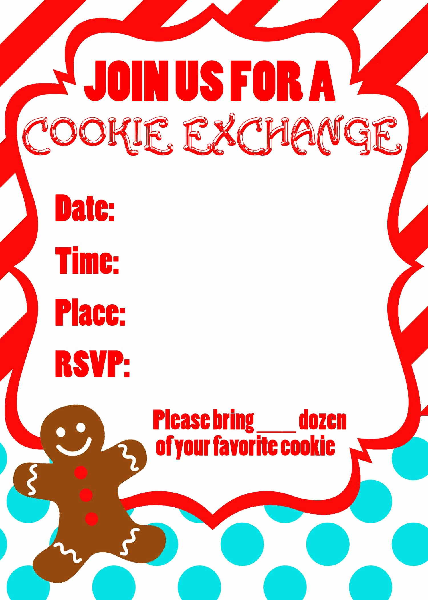 Christmas Party Invitations Free Template Fresh Free Christmas Party Invitations