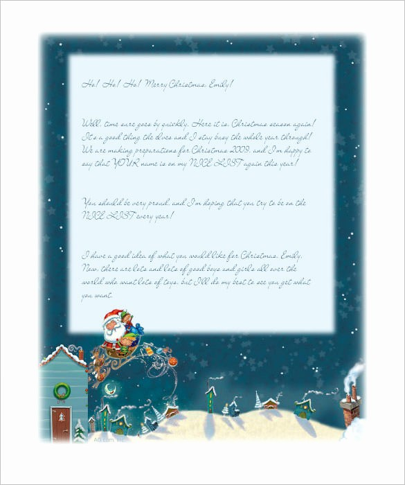 Christmas Stationery Templates Word Free Elegant 25 Christmas Stationery Templates Free Psd Eps Ai