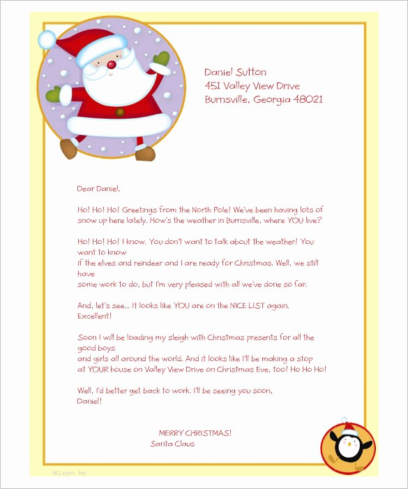 Christmas Stationery Templates Word Free Fresh 25 Christmas Stationery Templates Free Psd Eps Ai