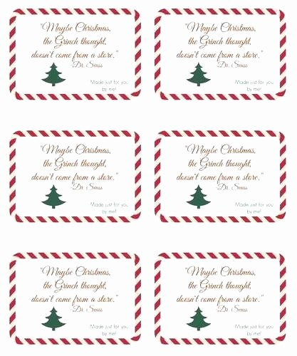 Christmas Tag Templates Microsoft Word New T Tag Template Publisher – Voipersracing