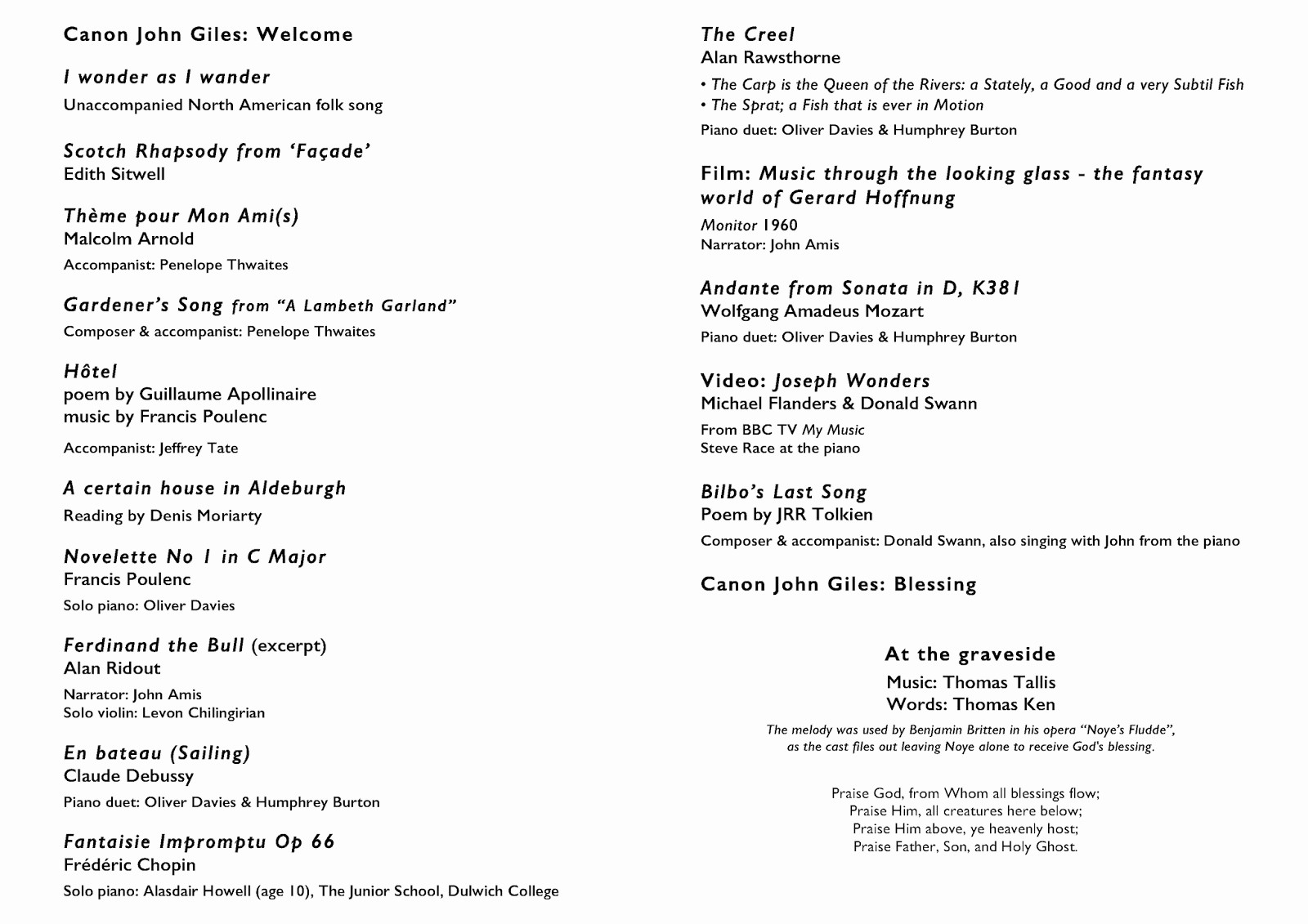 Church order Of Service Template Best Of 26 Of Template Easter Church order Service