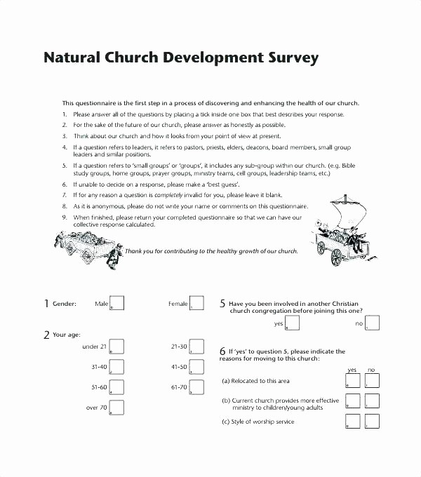 Church order Of Service Template Best Of Church order Service Template Dragonfly Funeral Program