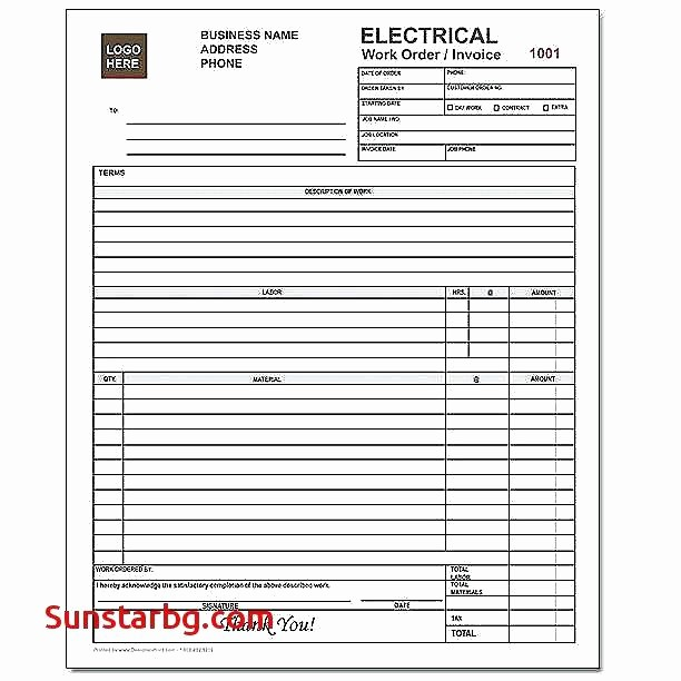 Circuit Breaker Template Ms Word Awesome 100 Electrical Panel Label Template Excel Circuit