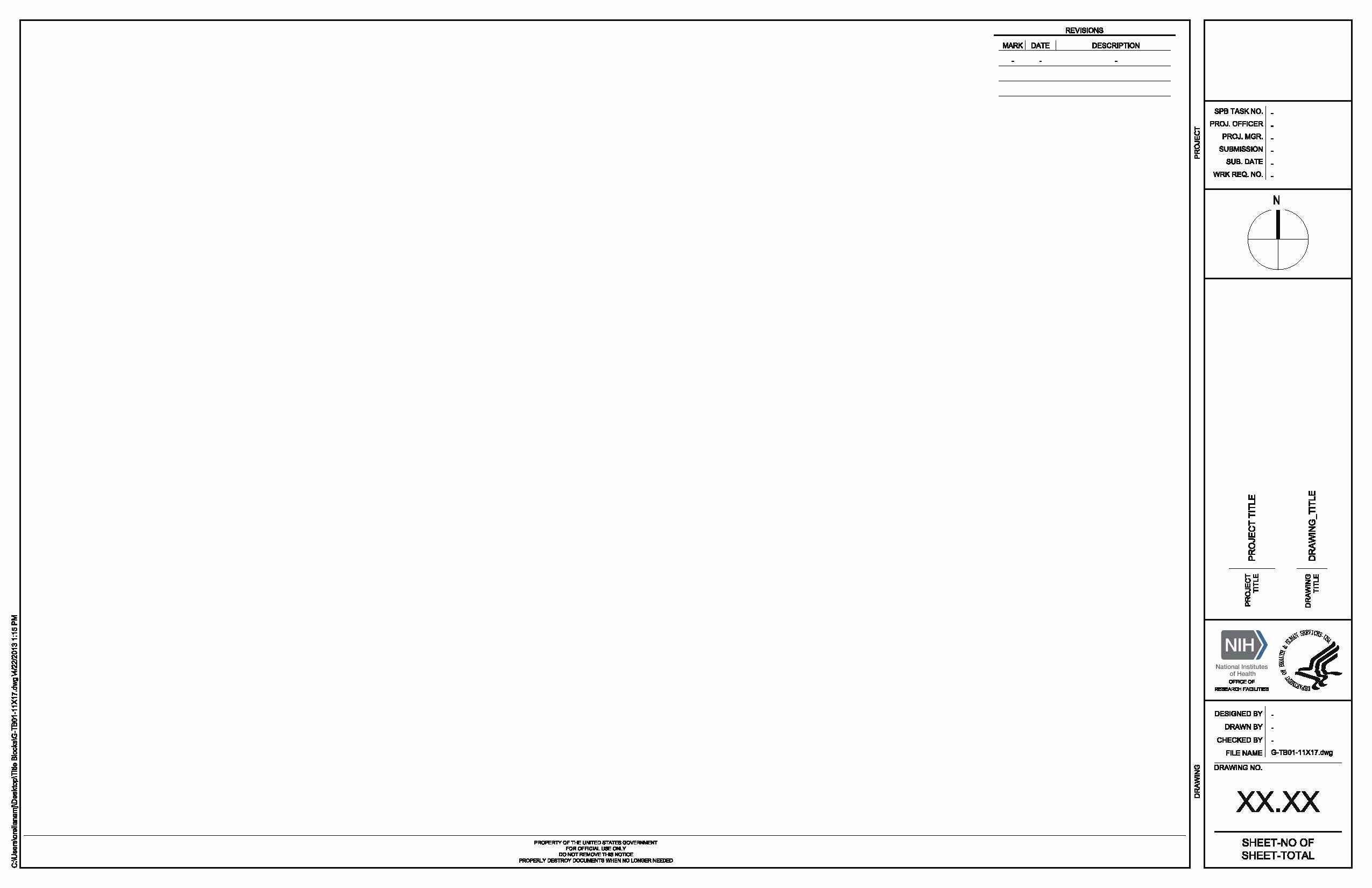 Circuit Breaker Template Ms Word Luxury Fresh Circuit Breaker Panel Label Template Excel