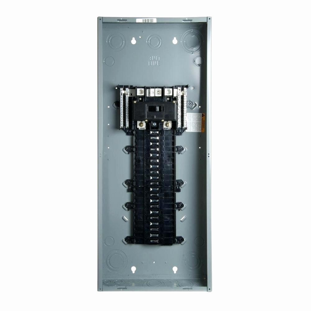 Circuit Breaker Template Ms Word New Circuit Breaker Panel Template