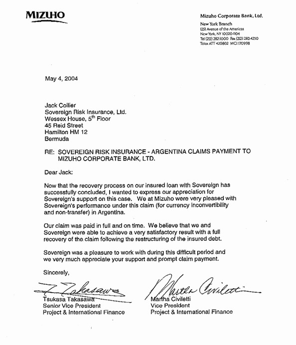 Claim Denial Letter Sample Airline Awesome Best S Of Sample Letter Denying A Claim Insurance