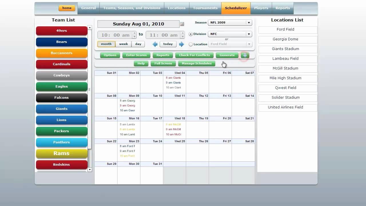 Class Schedule Maker Free Online Best Of Free Line Schedule Maker – Printable Calendar Templates