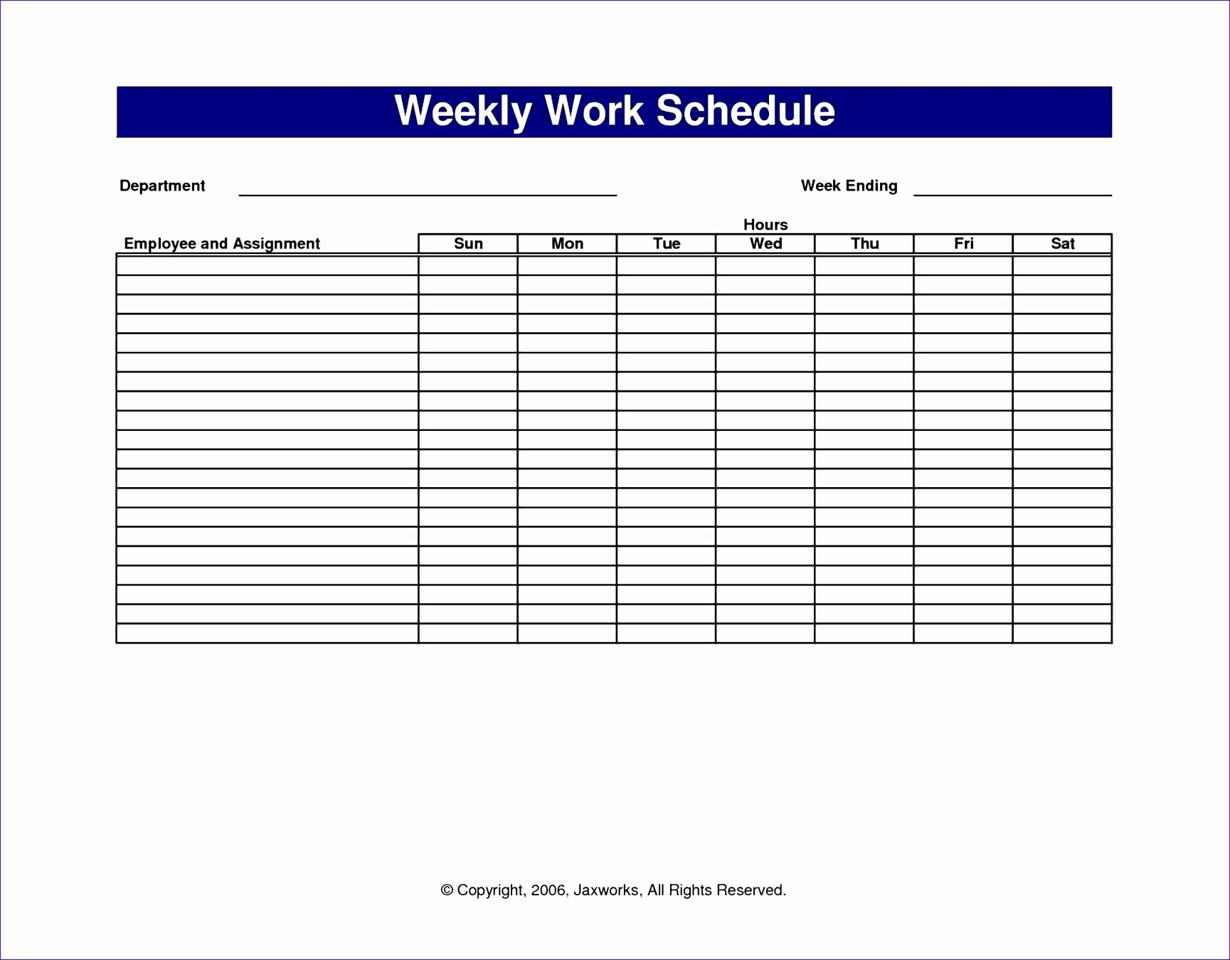 Class Schedule Maker Free Online Fresh 12 Free Excel Shift Schedule Template Exceltemplates