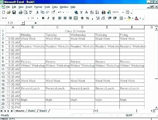 Class Schedule Maker Free Online Lovely Line Schedule Template Rotating 8 Hour Shift Schedule